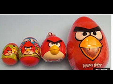 Learn Patterns with Glitter Surprise Eggs! Opening Surprise Eggs filled with Toys! Lesson 23
