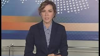 Выпуск от 17.08.16 Работа педагогам - Стерлитамакское телевидение