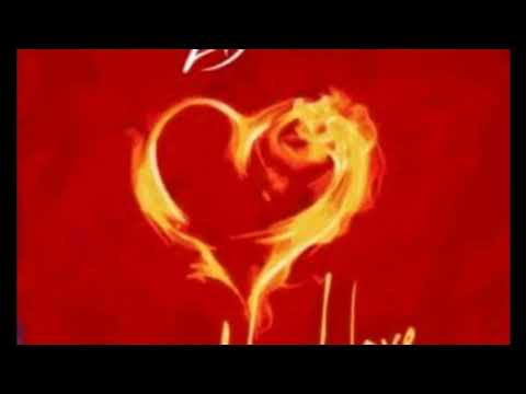 2Baba - Unconditional Love Official Audio 2017