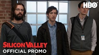 Silicon Valley Season 3: Episode #2 Preview (HBO)