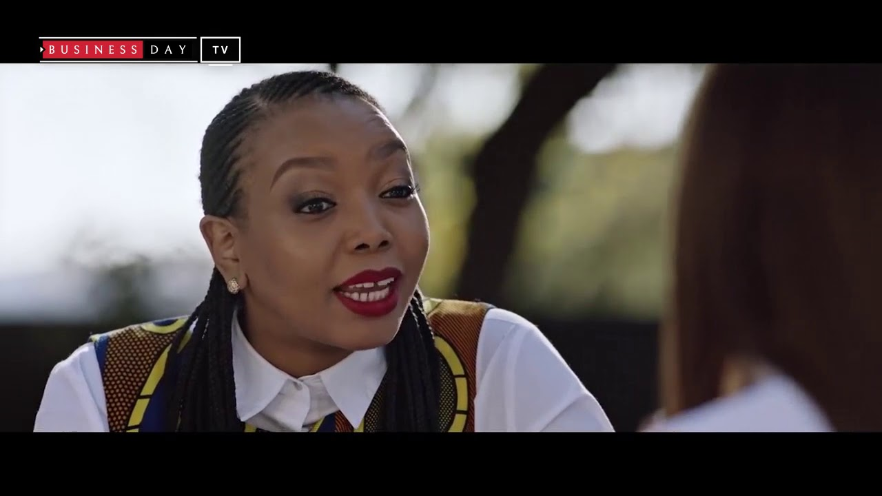 Download Baby Mama Movie Review