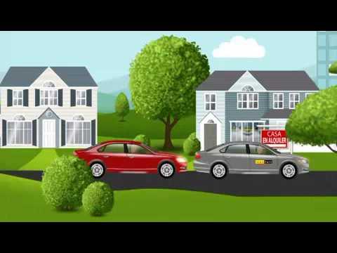 Spot INMOPOLT: Gestión integral de alquiler y venta de viviendas