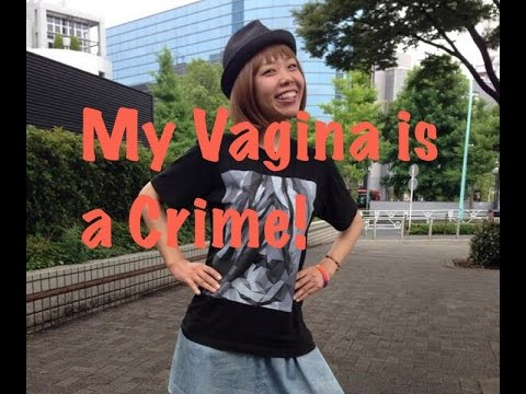 Japanese vagina pictures