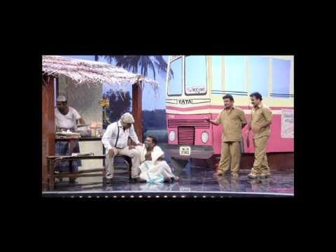 Comedy Festival - Episode 134 - Part 1