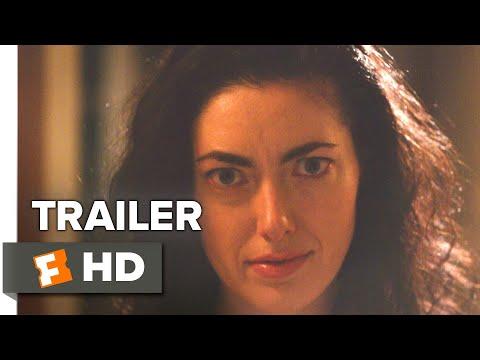 Ayla Trailer #1 (2018) | Hollywood Movies Trailer
