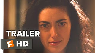 Ayla Trailer #1 (2018) | Movieclips In