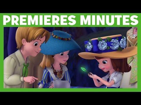 Masha et Michka - Il Etait Une Fois (Épisode 1) Dessins animés pour enfantsde YouTube · Durée:  6 minutes 51 secondes