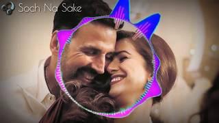 Gambar cover Soch Na Sake Full Audio | Tulsi Kumar,Amaal Mallik, Arijit Singh||Airlift