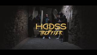 Download HOOSS // Trop fier  // Clip Officiel 2016 // MP3 song and Music Video