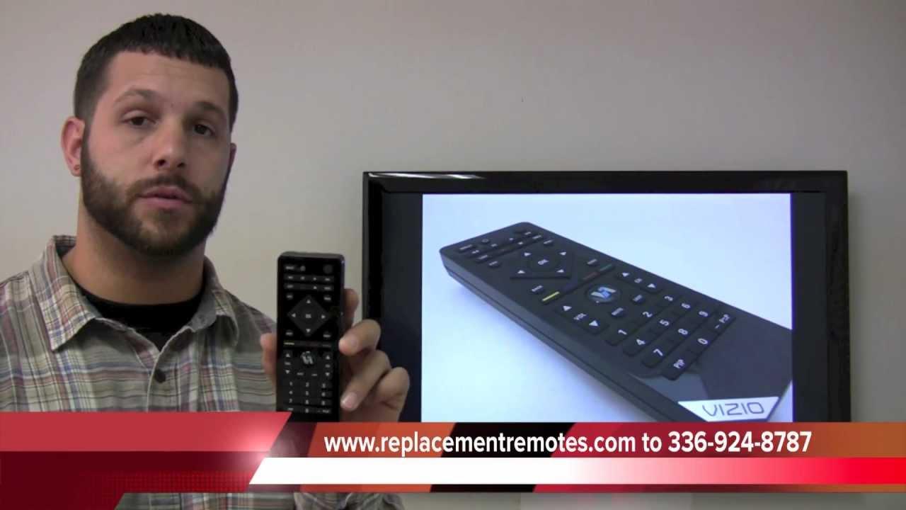 vizio tv with bluetooth. vizio vur10 bluetooth tv remote control with qwerty keyboard pn: 0980-0306-0005 - youtube vizio tv