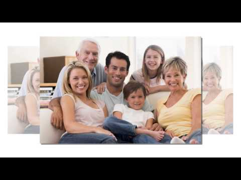 Addiction Recovery Center KS | Addiction Treatment Center Kansas | Alcohol Rehab Center Kansas