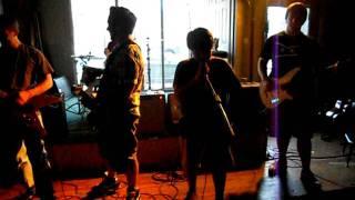 Vambo Marble Eye feat. Nick Racketa - Baba O