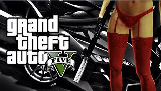 gta 5 how to get the free exclusive content on gta 5 pc for non returning players gta 5 pc