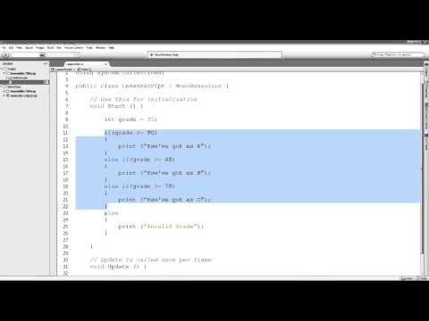 Live Training 10 Feb 2014 - Scripting Primer an QA Part 3