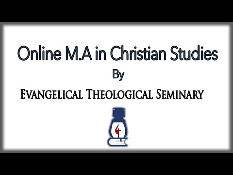 online-theology-courses-by-evangelical-theological-seminary-  -online-theological-education