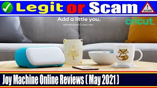 Joy Machine Online Reviews (May 2021) - Check Out The Reviews Now - Watch It Now ! |