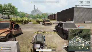 How to download PUBG PC from Steam 2018-2019 & PUBG PC best