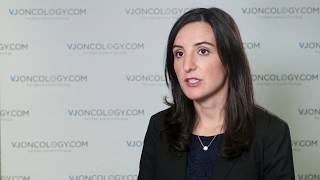 Addressing disparities in prostate cancer care