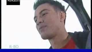Video Temmy Rahadi - Imel Putri Cahyati - Kekasih - STF Melodi download MP3, 3GP, MP4, WEBM, AVI, FLV Oktober 2018