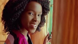 ADASA - TUBANANE (OFFICIAL MUSIC VIDEO) To set TUBANANE as your skiza tune SMS SKIZA 7639954 to 811