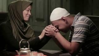 """ New"" Rindu Ibu Voc.hafidzul Ahkam - Syubbanul Muslimin"