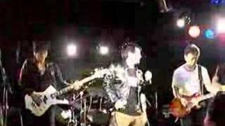 かかってこいこのヤローSEPCIAL 2008/06/28奄美市ASIVI.