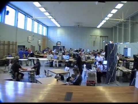 Classic Computung 2007