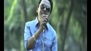 Bangla Latest Song 2013 Bhalobashi Belal Khan Porshi Official