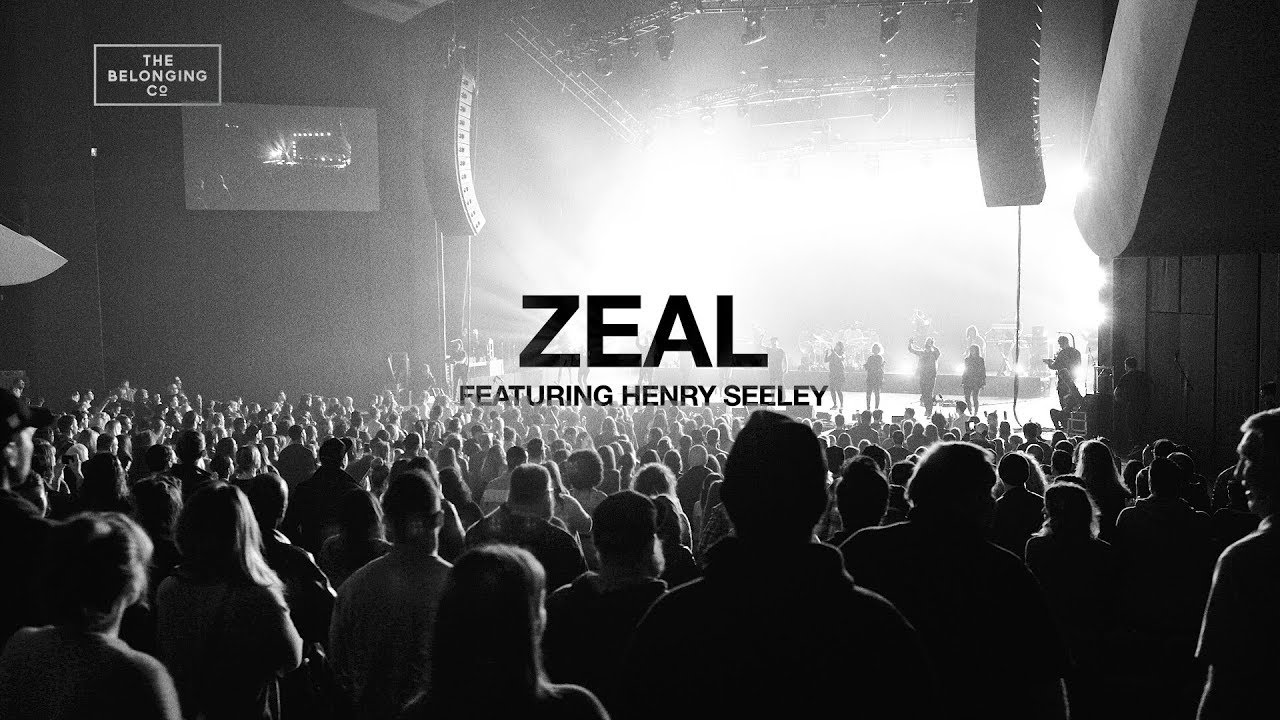 zeal-feat-henry-seeley-the-belonging-co-all-the-earth-the-belonging-co-1534298642