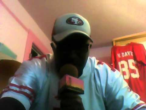 Bay Area Sports Weekly San Francisco 49ers Preseason Report August 26, 2012