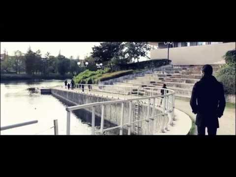 Marion::Izaho no mbola tia(Clip officiel) prod. by Luc Ranaivo Paris 2013