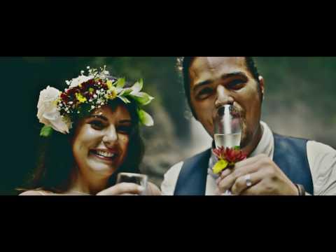 exclusive-waterfall-wedding-in-bali