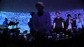 Sias Boiler Room x Generator Dublin DJ Set