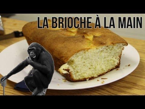 [recettes-du-bonobo]-la-brioche-à-la-main