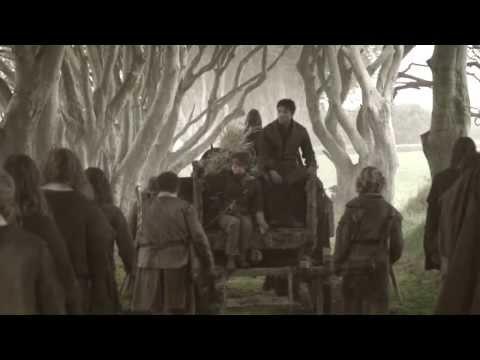 Never Forget. Arya Stark And Gendry Waters. Арья Старк и Джендри Уотерс.