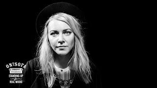 Elin Bell - The Tide (Original) - Ont Sofa Sensible Music Sessions