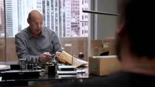 Joey Corbin Presents: Next Caller Trailer (NBC Series) (Dane Cook)