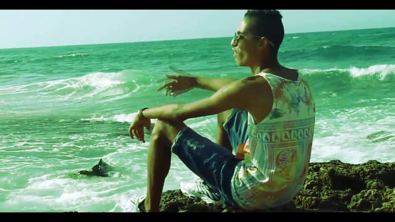 Download Rap algerien 2017 MTH ilyes 42 La baz ( Ya DanYa ) clip officiel