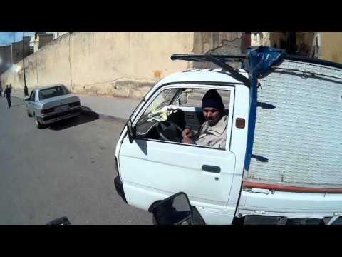 Viaje Marruecos 5 Fez