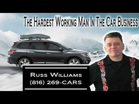 2014 nissan pathfinder kansas city st joseph mo ks used cars russ williams approved auto kc. Black Bedroom Furniture Sets. Home Design Ideas