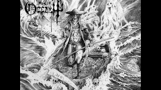 Breizh Occult - Le Dragon Noir