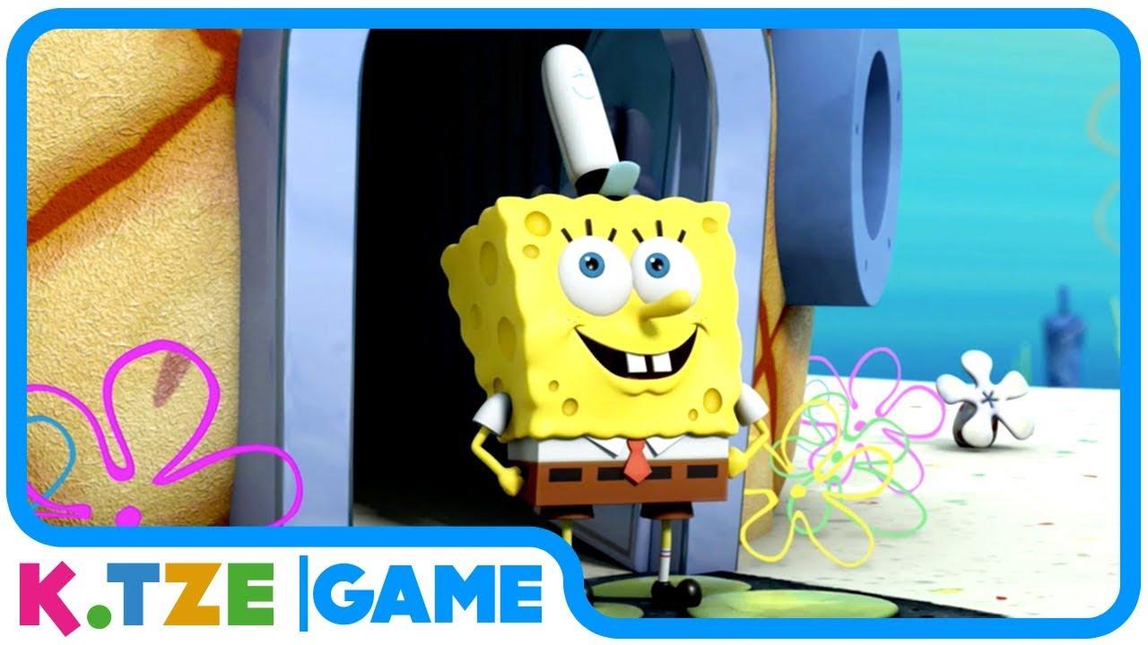 spongebob folgen kostenlos