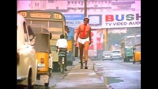 வயிறு குலுங்க குலுங்க சிரிக்க இந்த வீடியோவை பாருங்க # Back To Back Comedy # Funny Comedy Scenes#|