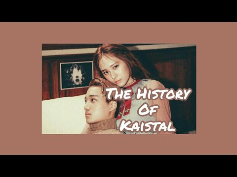 The History Of Kaistal