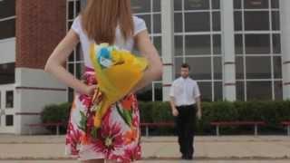 Love Somebody- Maroon 5 (Music Video)