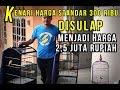 Inilah Alasan Mengapa Orang Suka Memaster Burung Kenari Heru Suro Bontoed Yogyakarta  Mp3 - Mp4 Download