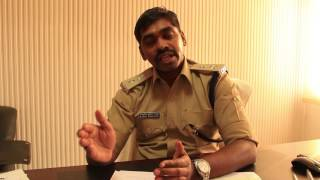 how-to-get-your-complaint-fir-registered-in-the-police-station