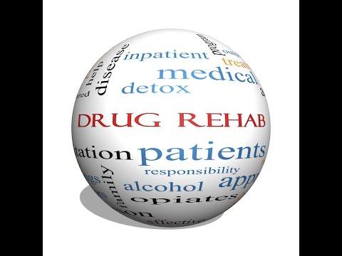 Drug Rehab Lorain Ohio - 1-888-349-3509 - Addiction Rehab Center Lorain - Free Consultation
