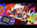 3 pépites de la Game Boy Advance - HIDDEN GAMES #1 (Version Longue) - PuNkY