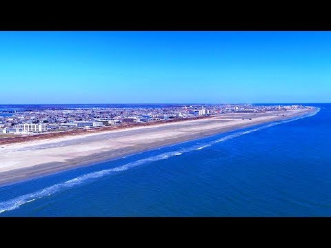 Top20 Recommended Hotels in The Wildwoods (Wildwood, Wildwood Crest), New Jersey, USA